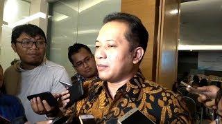 Waketum Gerindra Sebut Wiranto Sandera SBY Terkait Boediono untuk Gabung Koalisi Jokowi