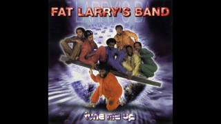 Fat Larry's Band - Zoom (Remix)