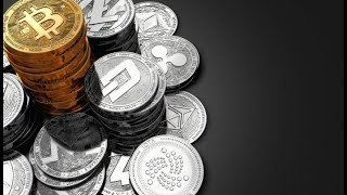 Top 5 Cryptocurrencies I Would Buy In This Bear Market - The Cryptoviser