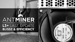How to Reflash Antminer Firmware - Thủ thuật máy tính - Chia sẽ kinh