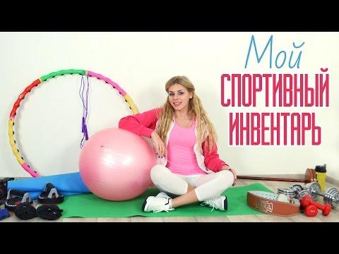 Смузи для похудения в блендере рецепты с калорийностью и фото