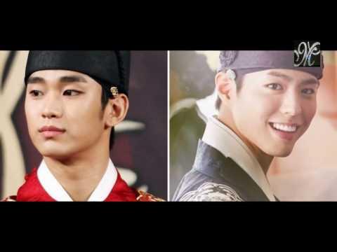 10 putra mahkota drama korea yang bisa bikin kamu deg degan