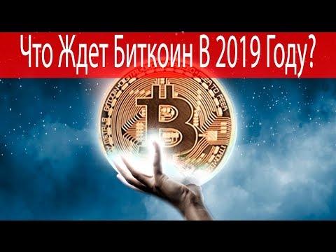 Бинарные опционы для украины