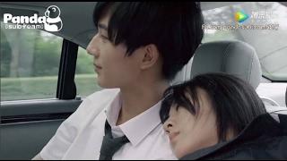 [MV Fanmade] Phép thuật tình yêu | Hàn Thất Lục - An Sơ Hạ (Thiếu gia ác ma đừng hôn tôi)