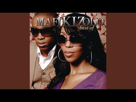 Official MAFIKIZOLO ft Uhuru KHONA - Kalawa Jazmee TV