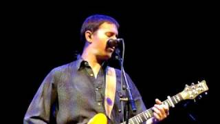 Toad the Wet Sprocket Live - Windmills - 2009