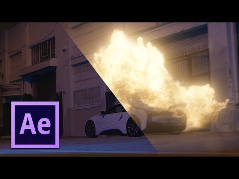 Dust Explosions VFX Stock Footage Collection | ActionVFX