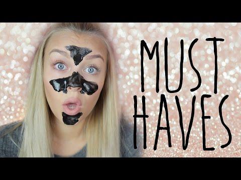 Die Maske des Haares moltobene