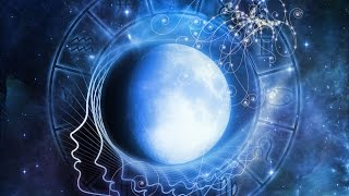 432 Hz - Raise Vibration & Cleanse Negative Energy | Theta Binaural Beat | Soul Connection Music