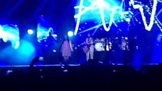 Arijit Singh Live  NOBO Concert