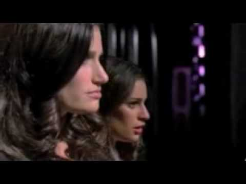 I Dreamed a Dream (Song) by Idina Menzel and Lea Michele