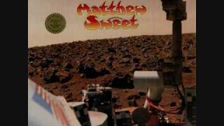 Matthew Sweet Hollow