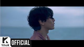[MV] Park Hyo Shin(박효신) _ Goodbye(굿바이)