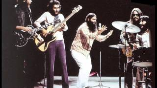 Canned Heat - This Town