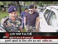 Sushant Singh Rajput मामले में ED की Rhea Chakraborty से पूछताछ - Video