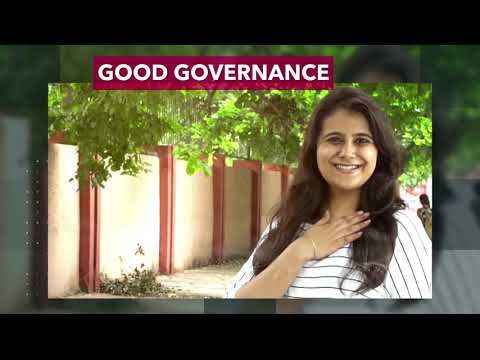 Marathi Documentary Film