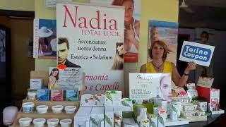 Nadia è su #TorinoCoupon.. e tu?