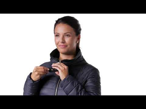 VIVI&LOU Damen Steppjacke - 234.098 | Personalshop
