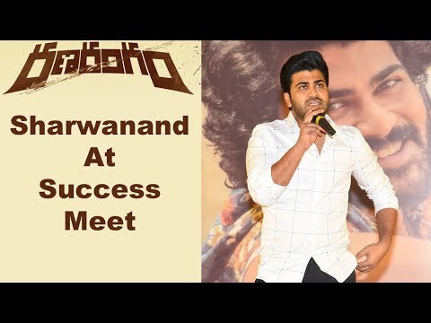 sharwanand-at-ranarangam-success-meet