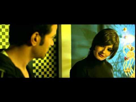 Download OFFICIAL; shobhna 7 nights- amit purohit - raveena tondon HD Video