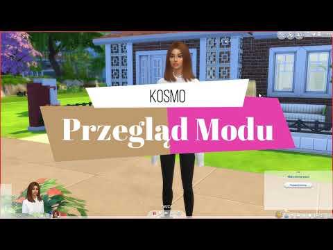 Video VKontakte sesso russo