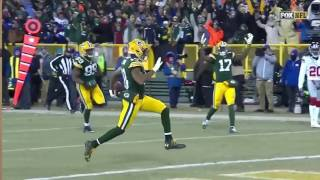 New York Giants vs Green Bay Packers Highlights/Breakdown | What this means for the Cowboys?