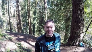 Why I run: In this video I talk about what motivates me to run!