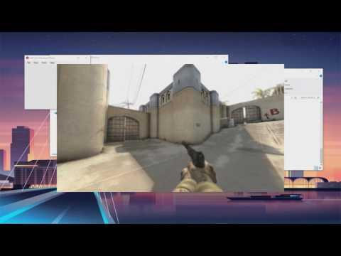 Can i get banned for using ReShade CS:GO :: Counter-Strike