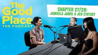Picture of a podcast: The Sense Of Place Podcast