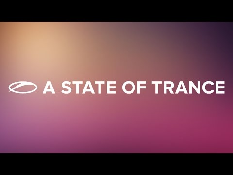 A State of Trance 650 - New Horizons Live from Utrecht