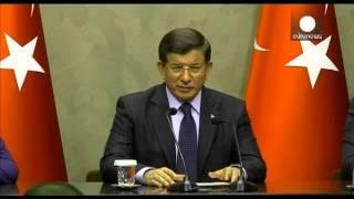 Тело Олега Пешкова передано российским дипломатам в Турции