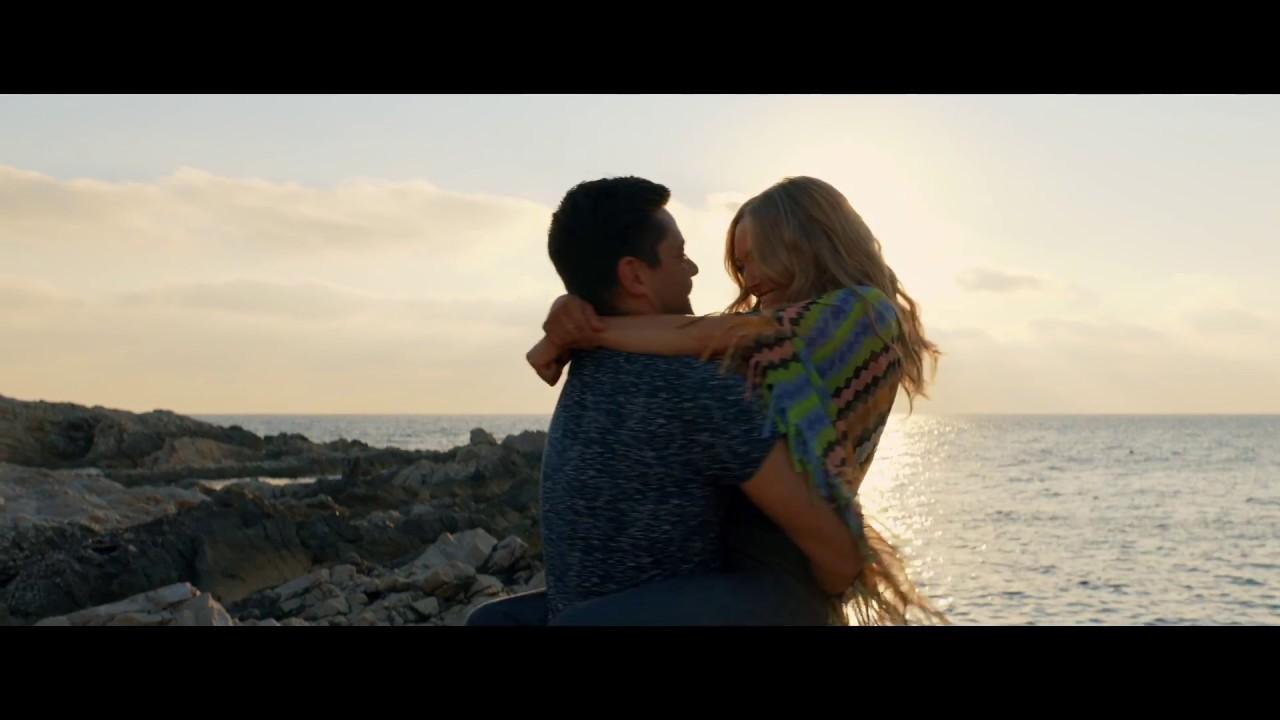 Mamma Mia : Yêu lần nữa