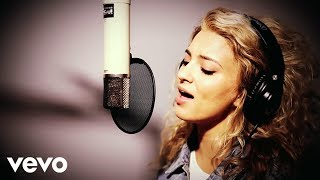 Tori Kelly   Colors Of The Wind (Official Video)