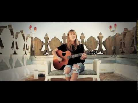 Anna Johnson - Someday OFFICIAL!!! [Original]