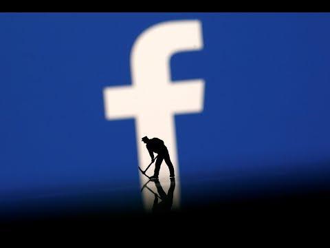 Тесты и сбор личных данных: как Facebook оказался в центре скандала