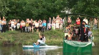 Ивана купала часть 2.mp4