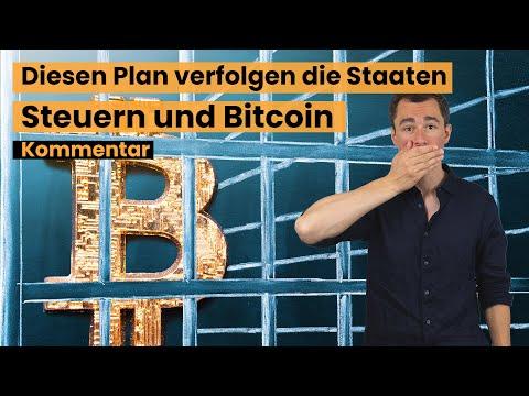 Bitcoin dailyfx diagrama