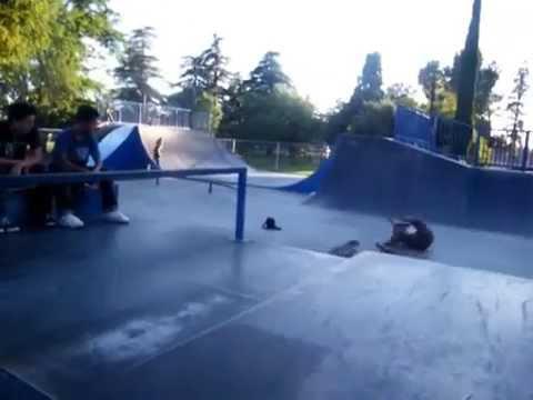 Banning Skatepark 2011 (3)