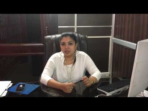 mp4 Healthcare Administrator, download Healthcare Administrator video klip Healthcare Administrator