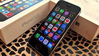КАК КУПИТЬ Б/У iPhone? НА ЧТО НЕОБХОДИМО ОБРАТИТЬ СВОЕ ВНИМАНИЕ ПРИ ПОКУПКЕ ТЕЛЕФОНА!
