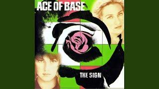 Mr Ace (Demo 1991 Bonus Track)