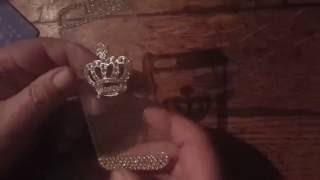Чехол iphone 5,5S от компании Интернет-магазин-Алигал-(Любой товар по доступной цене) - видео
