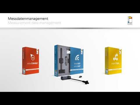 ELIAS GmbH - Produktpräsentation