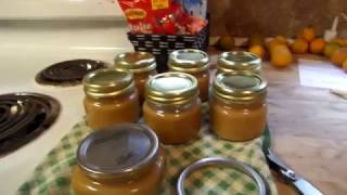 toffee sauce recipe with condensed milk