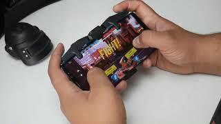 Play ShadowGun War Games With ...