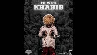 BORIS (Н.П.М) - KHABIB (трек в поддержку Хабиба)