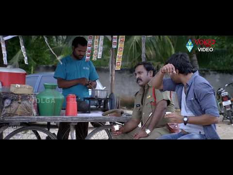 Break Up Full Length Telugu Movie || Full HD 1080p..