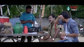 Break Up Full Length Telugu Movie    Full HD 1080p..