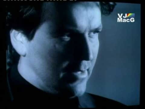 90s Videomix Megamix Vol 1_part3_VjMacG 2004