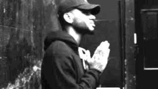 Bryson Tiller feat. Tory Lanez X Drake X Post Malone Type Beat (Prod. TCB)
